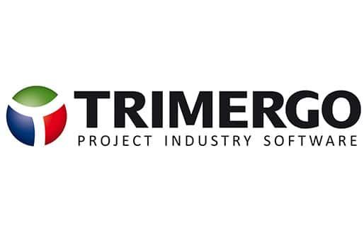 Trimmergo logo